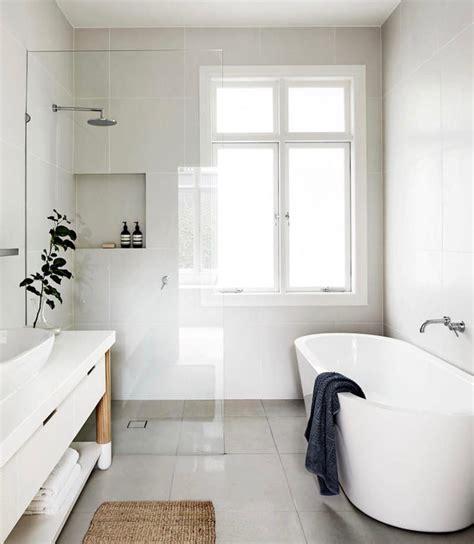 bagno piccolo con vasca ristrutturare un bagno piccolo 50 idee soluzioni