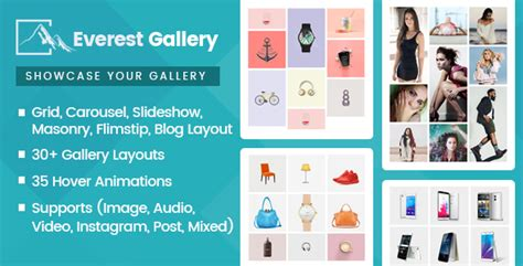 gallery plugins  wordpress  top notch collection