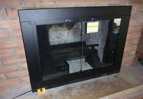 fireplace heat exchanger clean sweep gt products gt heat exchangers