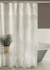bathroom shower curtain ideas best 25 lace shower curtains ideas on rustic shower curtains curtain styles and