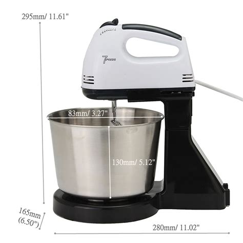 Kitchen Mixer For Baking by Stand Mixer Sale Food Mixer Mixers For Baking