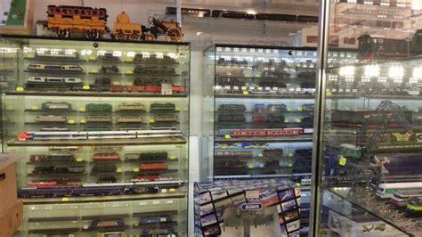 magasins trains miniatures le de jules