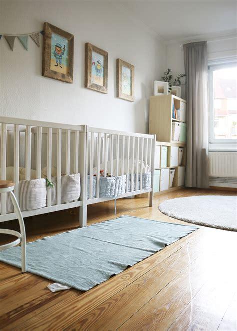 Kinderzimmer Mädchen Zwillinge by Duschgedanken Wer Braucht Schon Ein Kinderzimmer