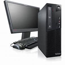 Computer Equipment Rentals  Rent Laptops  Mcr Rentals