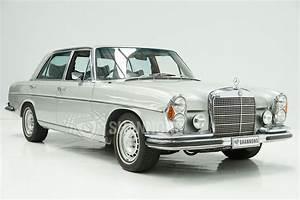 Mercedes 6 6 : mercedes benz 300sel 6 3 saloon auctions lot 77 shannons ~ Medecine-chirurgie-esthetiques.com Avis de Voitures