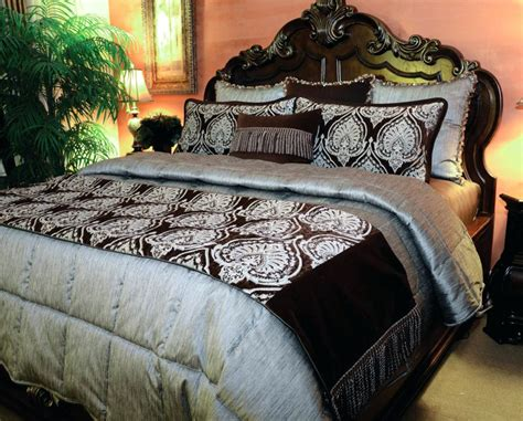 oversized king quilt sets new interior oversized king comforter sets intended for
