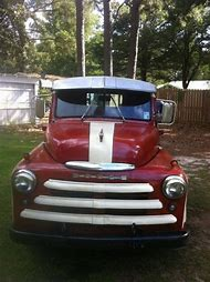 Best 1950 Dodge Ideas And Images On Bing Find What You Ll Love