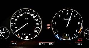 200 Mph En Kmh : hartge bmw m550d xdrive touring f11 test drive video ~ Medecine-chirurgie-esthetiques.com Avis de Voitures