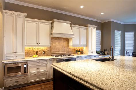 traditional kitchen designs photo gallery traditional kitchens kitchen design concepts 8578
