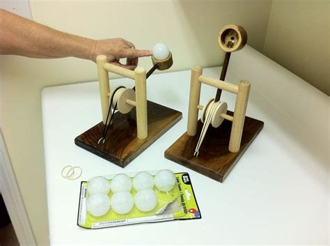 toy catapults   grandkids  images