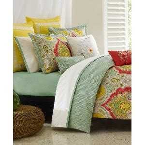 Echo Jaipur Bedding Collection by Echo Jaipur Bedding Set Collection Family Gift Idea