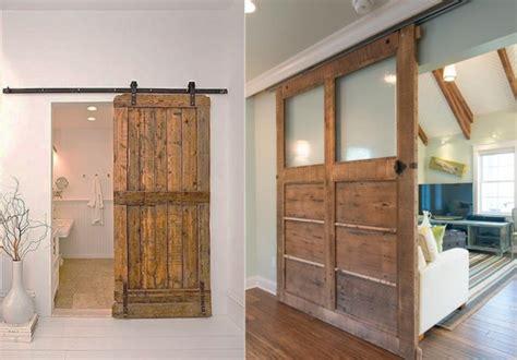 cuisine ancienne bois cuisine ancienne bois cration appartement dans ancienne
