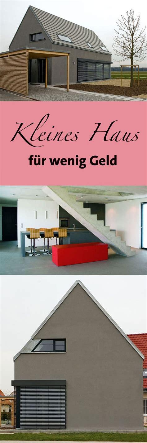 Geld Steuern Bauen Das Aendert Sich 2018 by Geld Und Steuern Das 228 Ndert Sich F 252 R Familien 2019