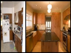 kitchen remodel ideas before and after kitchen kitchens before and after remodel before and after kitchen remodels kitchen remodels