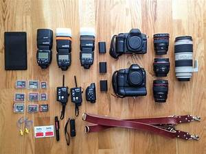 gear whats in my bag ottawa wedding photographer With wedding photography kit