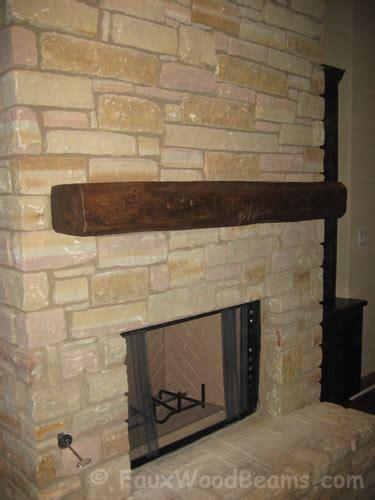 wood beam mantel designs plans diy   wood hatch patterns   home