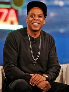 Jay Z Reveals Favorite NYC Pizza, Jokes About Beyonc茅's ...  Jay