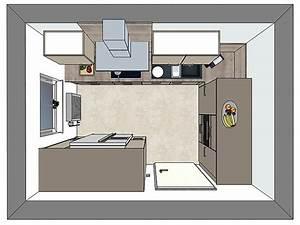 L Küchen Ohne Geräte : pronorm musterk che l zeile ohne ger te ausstellungsk che in bad rappenau von k chentraumplaner ~ Bigdaddyawards.com Haus und Dekorationen