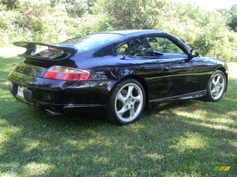 porsche coupe 2000 2000 porsche 911 carrera coupe rear spoiler photo