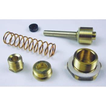 american standard faucet repair kit american standard 174 faucet repair valve rebuild kit hd supply 7439