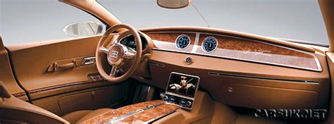 Get the best deals on car & truck interior trim for bugatti when you shop the largest online selection at ebay.com. Bugatti Galibier - update +Video