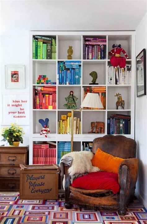 Sitting Pretty Living Room Inspiration  Cuarto De Juegoa