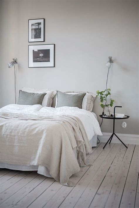 25 ideas about light grey bedrooms on light grey walls grey walls and grey