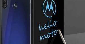 Motorola Moto G Pro Manual Pdf    User Guide