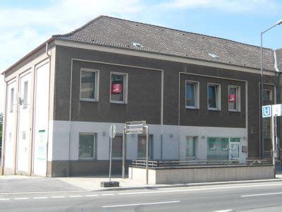 Wohnung Mieten Bochum Terrasse by 4 Zimmer Wohnung Bochum 4 Zimmer Wohnungen Mieten Kaufen