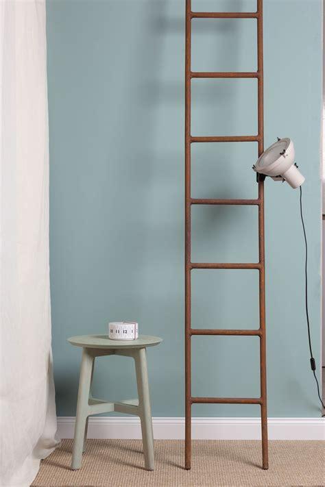 Wandfarbe Grün Blau totallytony228 eine perfekte mischung aus blau gr 252 n und