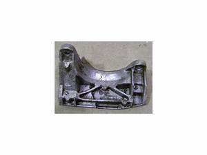 Engine Mount Bracket 2 2 Turbo 92-97 Audi S4