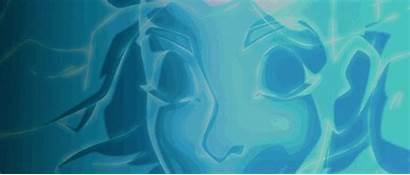 Atlantis Kida Empire Lost Disney Princess Crystal