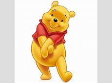 Winnie the Pooh Piglet Eeyore Gopher Roo winnie pooh