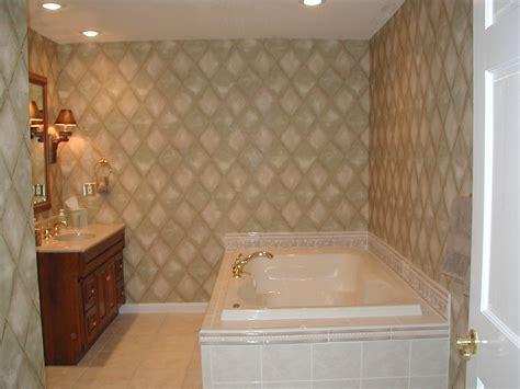 wall tile ideas for bathroom bathroom diy bathroom wall tile ideas decoration