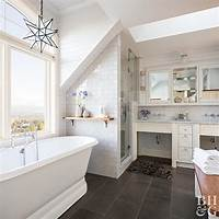 master bathroom pictures Planning a Bathroom Layout | Better Homes & Gardens