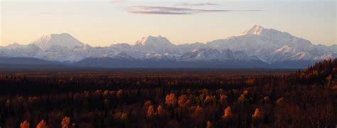 denali national park vacation cabins  talkeetna alaska