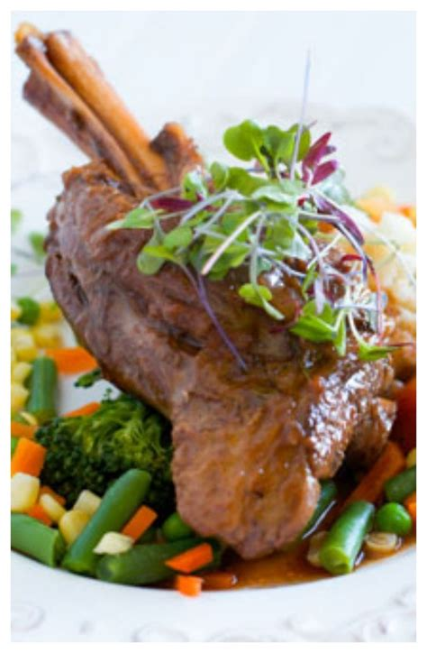 cuisiner osso bucco 1000 ideas about recette osso bucco on osso