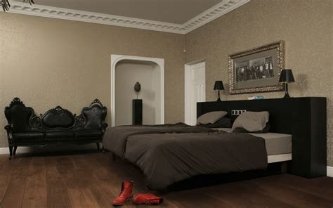 bedroom floor bolefloor curved wood panels floors as nature intended