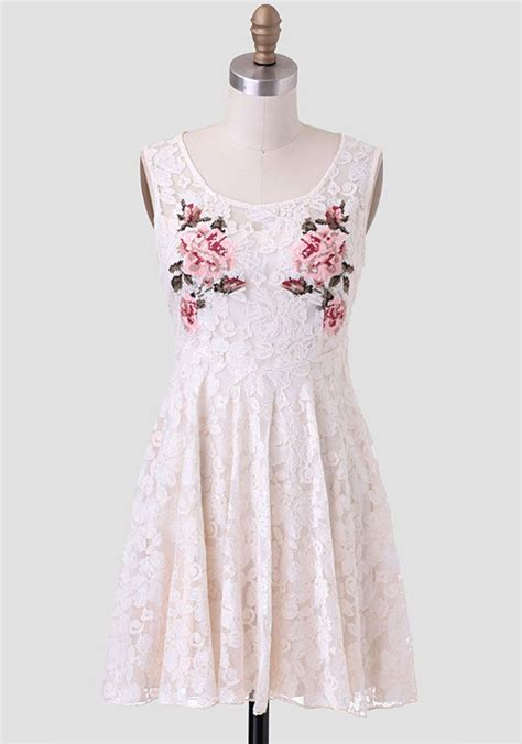 Love Notes Dress Styles