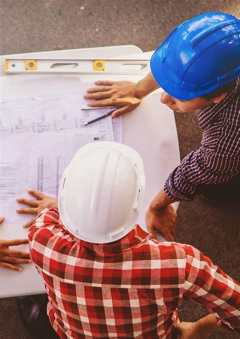 construction project management training courses dubai