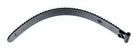 yakima bike rack straps replacement wheel for yakima frontloader bike