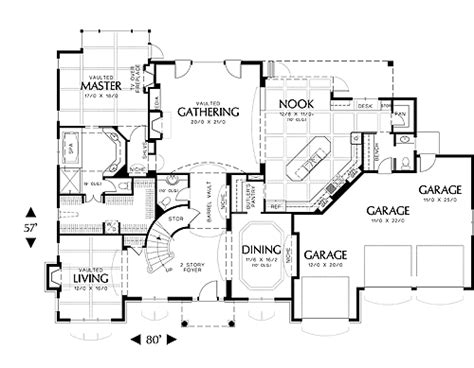 5160 how to design your room providence 5160 4 bedrooms and 3 baths the house