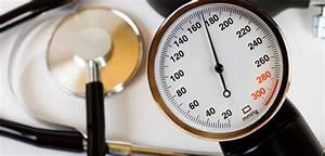 Лекарства от повышенного давления не влияющие на потенцию