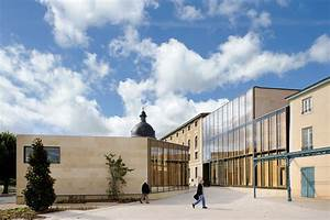 Image, Result, For, Public, Library, Lyon, Vurpas, Et, Associ, U00e9s, Architectes