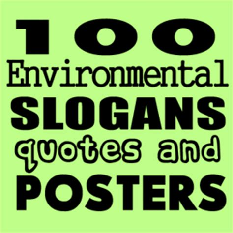 100 Best Environmental Slogans, Posters And Quotes. Personal Finance Spreadsheet Template. University Of Washington Graduate School Application. Best Invoice Template Wordpad. Trunk Or Treat Flyer Template Free. Cleaning Company Business Cards. General Application For Employment Template. Impressive Rspca Inspector Cover Letter. University Graduation Announcement Wording