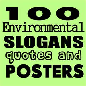 Images For > Save The Environment Poster Ideas