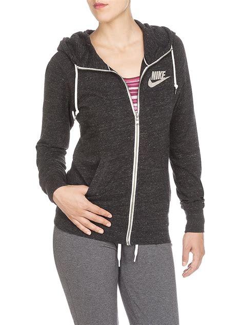 Nike Sweatjacke Damen. 1000 ideas about nike schuhe damen on pinterest nike. adidas gym hoody ...