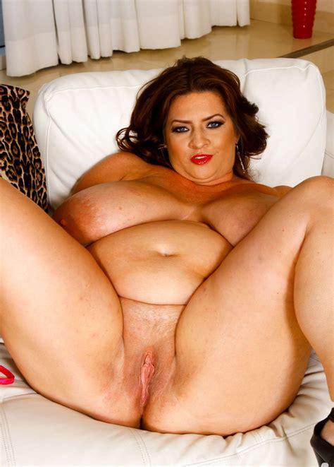 Maria Moore - PornHugo.Com