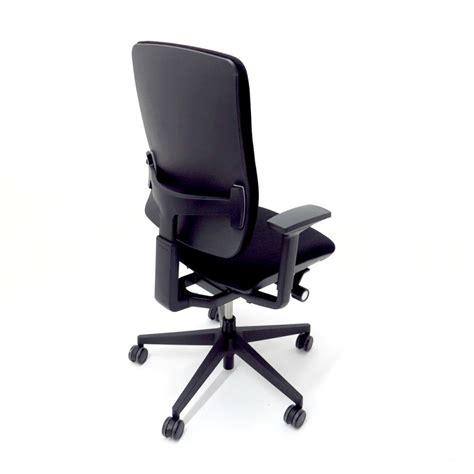 fauteuil de bureau steelcase 32 seconds fauteuil steelcase