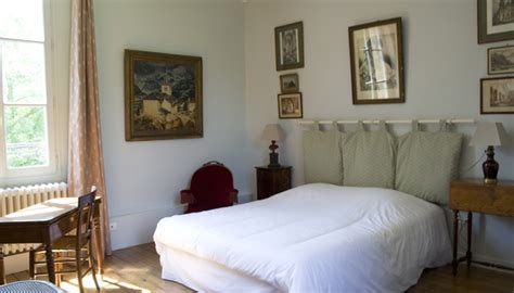 les chambres de l 39 abbaye bed breakfast in oise